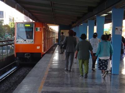 metro_df.png