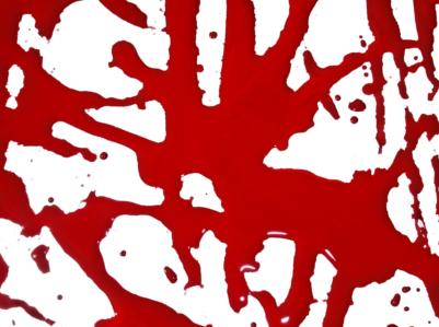 sangre.png