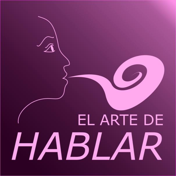 ElArteDeHablar_000.png