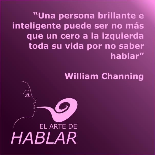 ElArteDeHablar_001.png